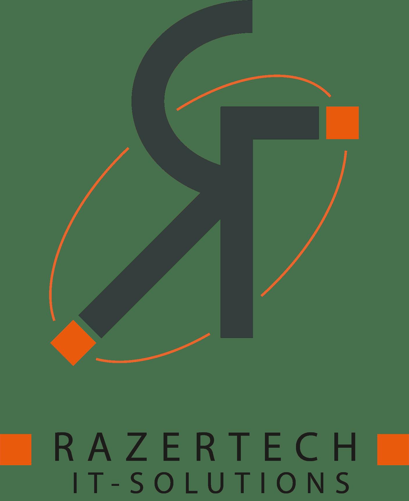 RAZERTECH GmbH